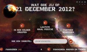 Screenshot 2020-01-01 at 19.44.36