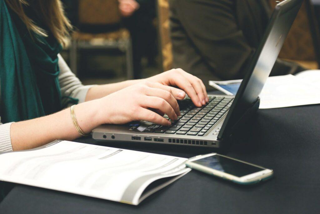 Copywriting tips - wervend schrijven tips